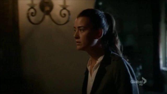 NCISシーズン10 11話 動画