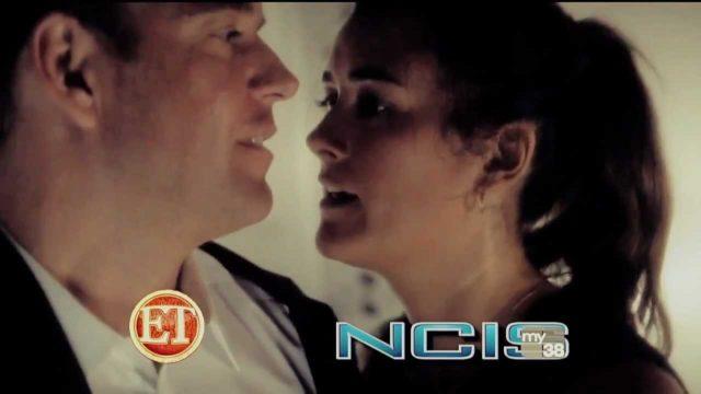 NCISシーズン10 13話 動画
