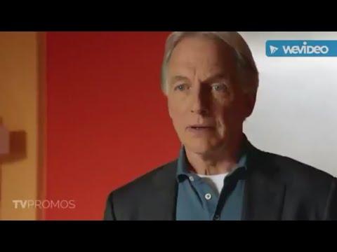NCISシーズン15 ~ネイビー犯罪捜査班の動画の無料視聴